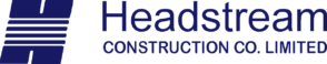 Headstream Construction Co. Limited
